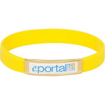 c7200id_ad_band_yellow.jpg