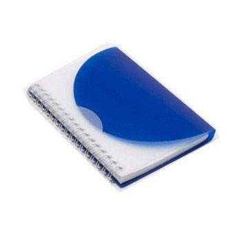 curved_regular_blue.jpg