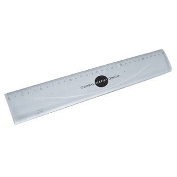 D5953 - Precision Ruler