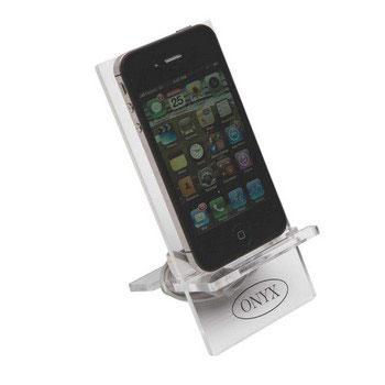 D6000N - Origin Phone Stand