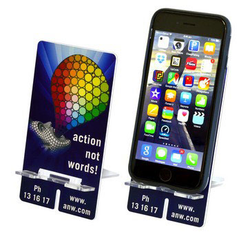 D6109 - Smart Phone Stand