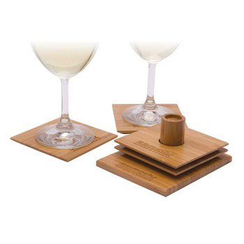 eco1116_bamboo_coaster_demo.jpg