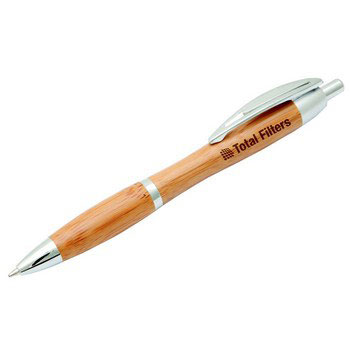 ECO1930 - Savannah Pen in Box
