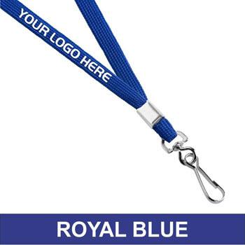 g5005i_hook_12mm_lanyard_with_snap_swivel-hook_royal_blue.jpg