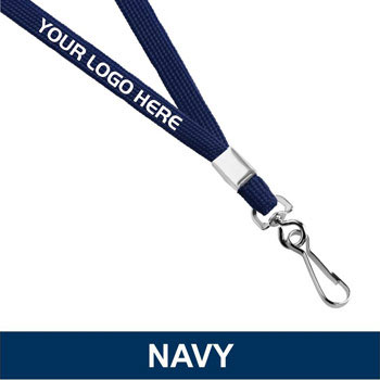 g5005i_hook_12mm_lanyard_with_snap_swivel_hook_group_white_navy.jpg
