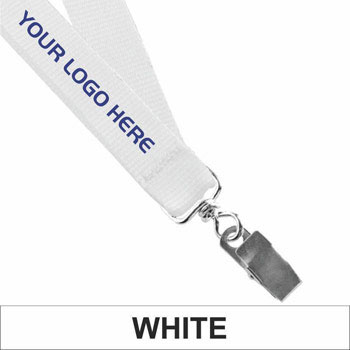 g5015i_clip_20mm_lanyard_with_clip_white.jpg