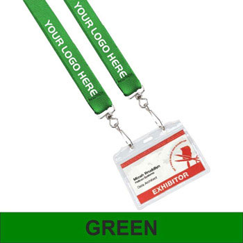 g5015i_dbl_20mm_lanyard_with_double-_ended_clips_green.jpg
