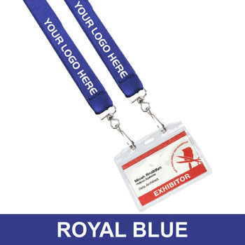 g5015i_dbl_20mm_lanyard_with_double-_ended_clips_royalblue.jpg