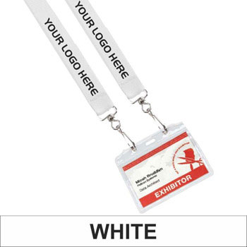 g5015i_dbl_20mm_lanyard_with_double-_ended_clips_white.jpg