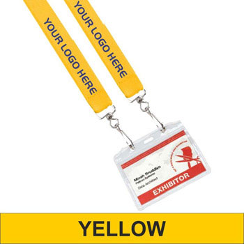 g5015i_dbl_20mm_lanyard_with_double-_ended_clips_yellow.jpg