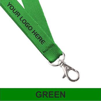g5015i_swiv_20mm_lanyard_with_heavy_duty_swivel_clip_green.jpg