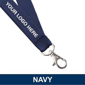 g5015i_swiv_20mm_lanyard_with_heavy_duty_swivel_clip_navy.jpg