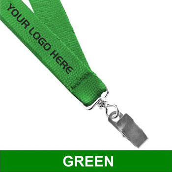g5019i_clip_15mm_lanyard_with_clip_green.jpg