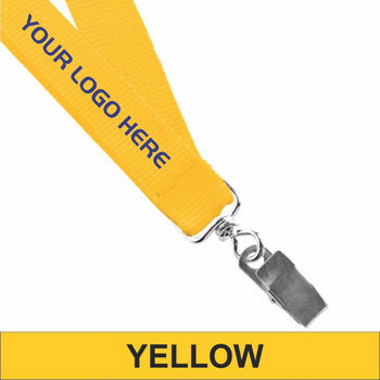 g5019i_clip_15mm_lanyard_with_clip_yellow.jpg
