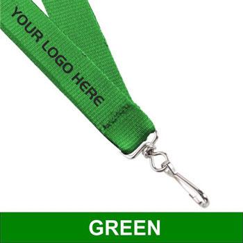 g5019i_hook_15mm_lanyard_with_snap_swivel_hook_green.jpg