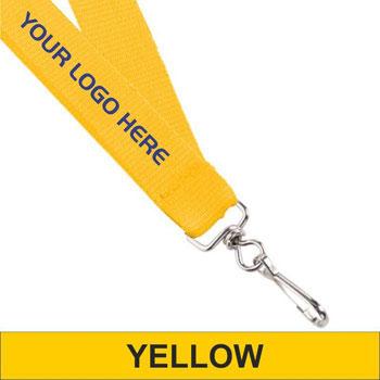 g5019i_hook_15mm_lanyard_with_snap_swivel_hook_yellow.jpg