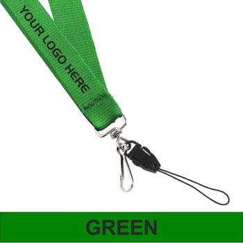 g5019i_univ_15mm_lanyard_with_universal_holder_green.jpg