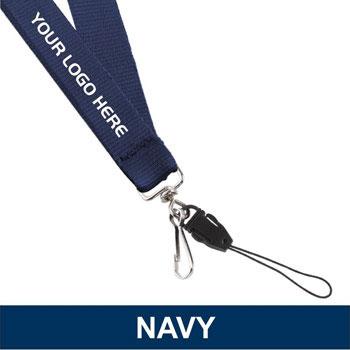 g5019i_univ_15mm_lanyard_with_universal_holder_navy.jpg