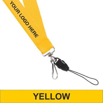 g5019i_univ_15mm_lanyard_with_universal_holder_yellow.jpg