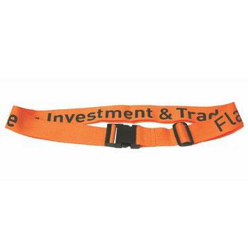 g6015_destination_luggage_strap_orange.jpg