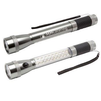 G6426 - Jumbo LED Safety Light