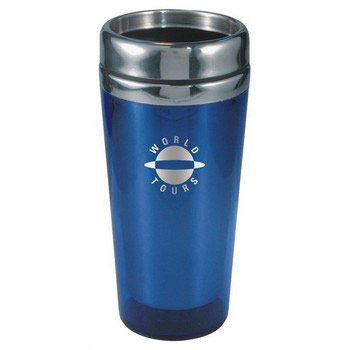 G74 - Boston Travel Mug