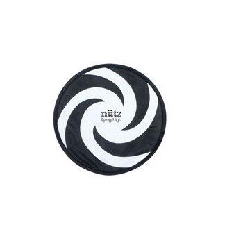 g82_spiral_flexi_flyer_black.jpg
