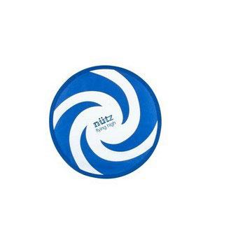 g82_spiral_flexi_flyer_blue.jpg