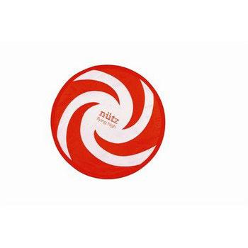 g82_spiral_flexi_flyer_red.jpg