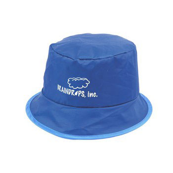 g8500i_handi_hat_blue.jpg