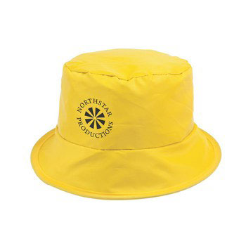 g8500i_handi_hat_yellow.jpg