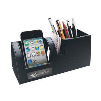 G9740 - New York Desk Caddy