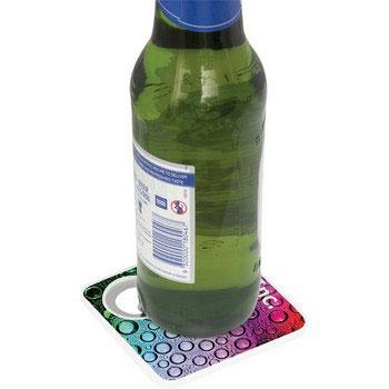 gc1009_bottle_bud_opener-coaster_bottle_on_coaster.jpg