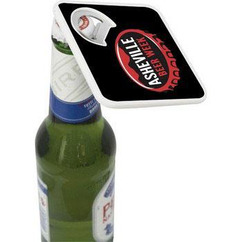 gc1009_bottle_bud_opener-coaster_opening_bottle.jpg
