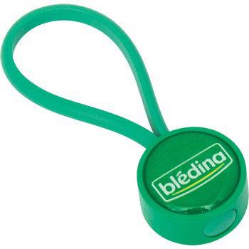 globus_keyring_plastic_green.jpg
