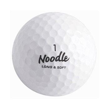 h1007_golf-balls-1.jpg