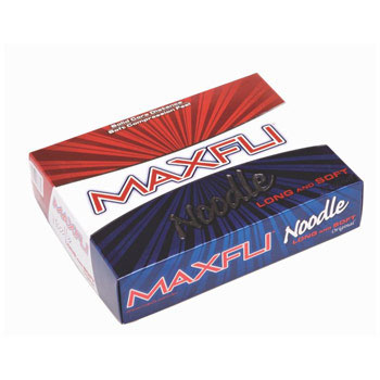 H1007 - Maxfli Noodle Original Golf Ball