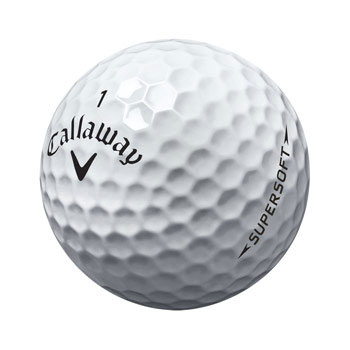 h1020_callaway_super_soft_gol_ball_ball.jpg