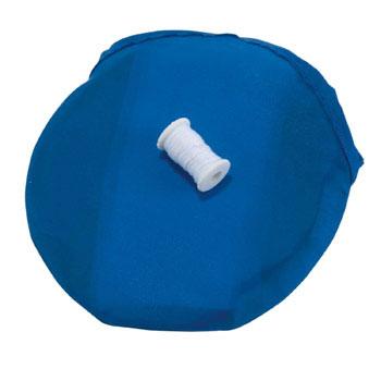 high-kite---blue-pouch.jpg