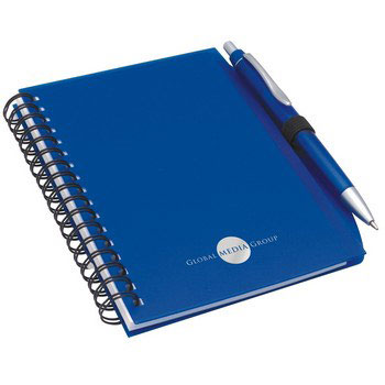 j06_convention_pad_n_pen_blue.jpg