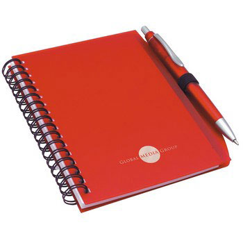 j06_convention_pad_n_pen_red_1.jpg