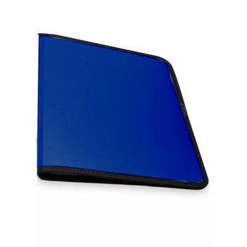 j12_notetaker_blue.jpg