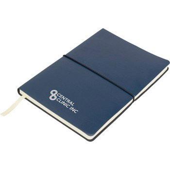 j14_tango_notebook_navy.jpg