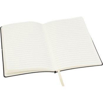 j14_tango_notebook_open.jpg