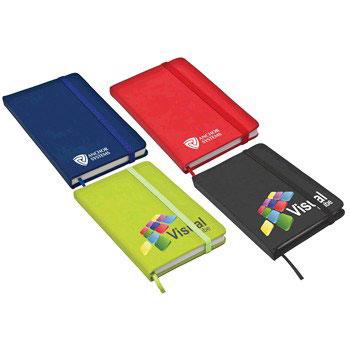 J15 - Carnival Pocket Pad