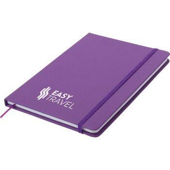 j16_carnival_note_purple_1.jpg