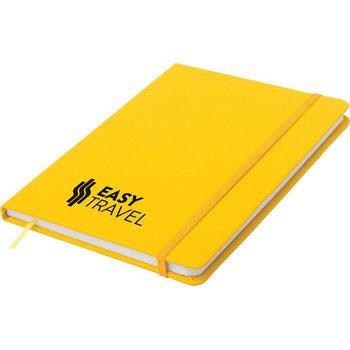 j16_carnival_note_yellow_1.jpg
