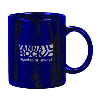 k11c__straight_mug_coloured_blue.jpg
