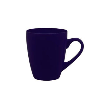 k30_calypso_mug__blue.jpg