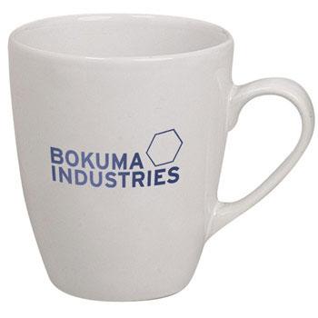 K30w - Calypso Mug (white outer/white inner)